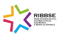 RIBBSE
